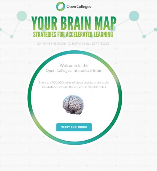 brainmapy.png