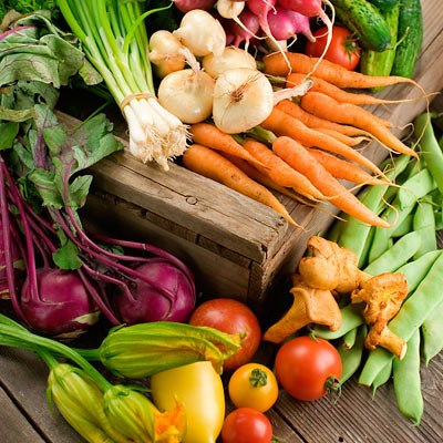 Food-0005.jpg