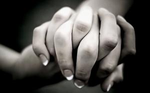 hands-008