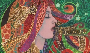 creativity-muse