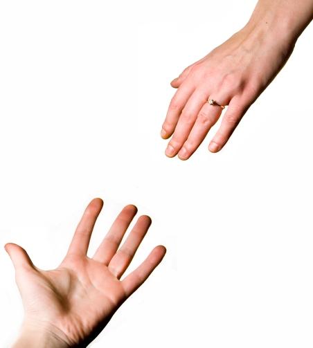 hands-005