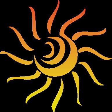 sun-rays-hi