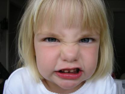 angry-young-girl-cute-face-kids2