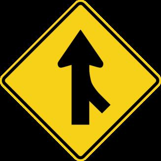 merge-sign