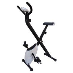exercise-bike-foldable-stationary-528-1000.jpg