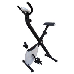 exercise-bike-foldable-stationary-528-1000.jpg