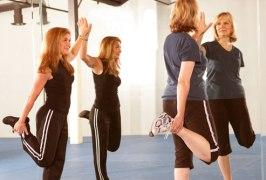 Quadriceps Stretch.jpg