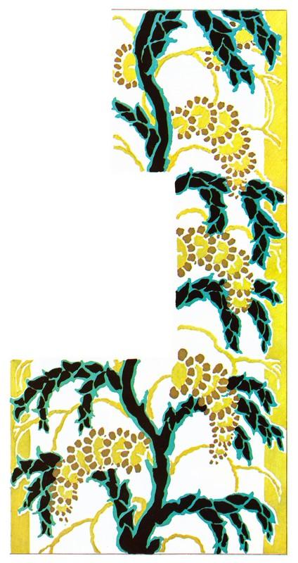 SeguyTR-067.jpg