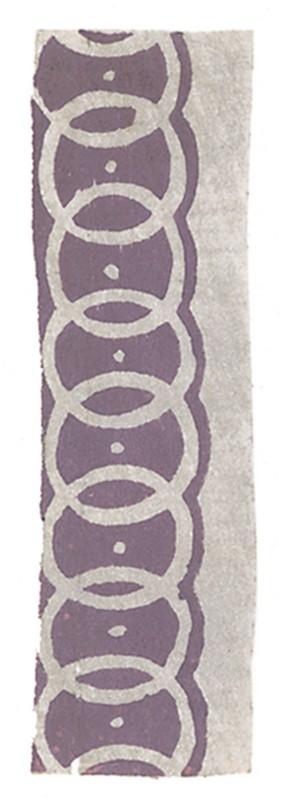 JapanTR-140.jpg