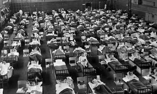 flu_in_Sweden_1957