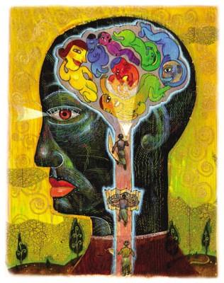 Brain-0020.jpg