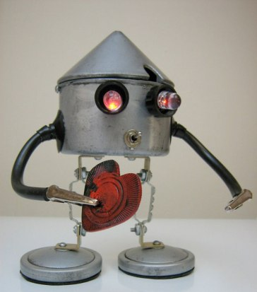 heartbot.jpg