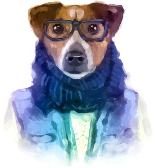 hipsterdog.jpg