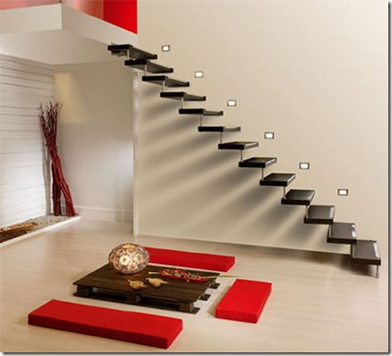 staire07